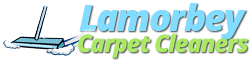 Lamorbey Carpet Cleaners